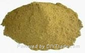 High Protein Fish Meal for Poutry