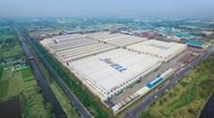 苏州金纬机械制造有限公司