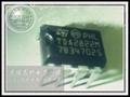 TDA2822M ST品牌 D
