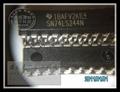 SN74LS244N TI品牌