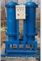 旁流循环水处理器