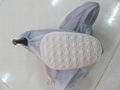 Anti Skid Safety Shoe Cover 4