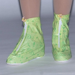 Beautiful with High Quality Rain Boot Covers