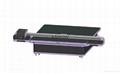 ashow UV平板喷绘机ip