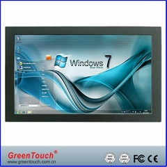 Open frame touch monitor 18.5 inches