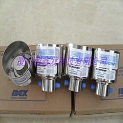 美國MICROPUMP  齒輪泵