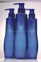 OEM hair shampoo