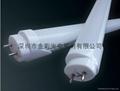 T8日光灯管1.2米 2