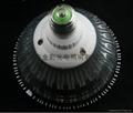 9W PAR38防水灯杯 IP65 4