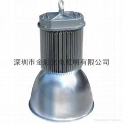LED工矿灯 200W