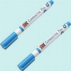 柔性導電筆CW2900原裝進口