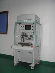 电容式触摸屏贴合机