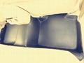 乐源皮革优质脚垫