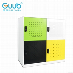 Cheap locker steel file