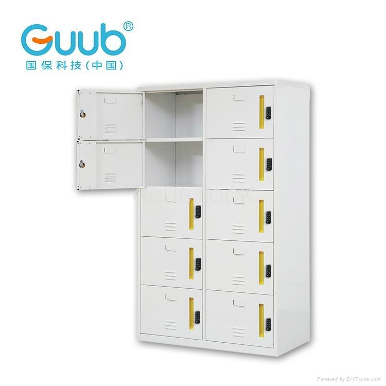 htm grey cabinet bookmark locker metal kiley