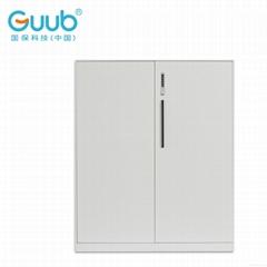 Cheap steel file cabinet