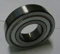 import deep groove ball bearing China