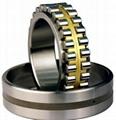 import aligning roller bearing high
