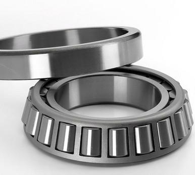 import tapered roller bearing import bearing high quality low price 2
