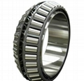 import tapered roller bearing import