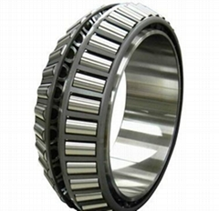 import tapered roller bearing import bearing high quality low price