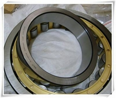 import cylindrical roller bearing import bearing stock high quality low price