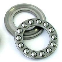 import thrust ball bearing high quality low price import bearing stock