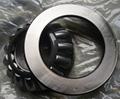 import thrust  roller bearing high