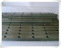 linear import guide high quality low price import bearing stock 3