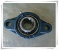 import block  bearing stock high quality