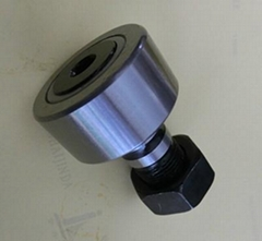 needle import bearing stock high quality low price