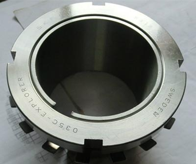 sleeve import high quality low price import bearing 1