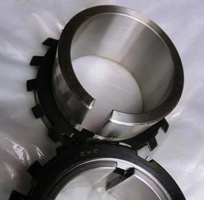 sleeve import high quality low price import bearing 3
