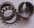 sleeve import high quality low price import bearing 2