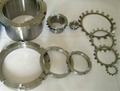 sleeve import high quality low price import bearing 4