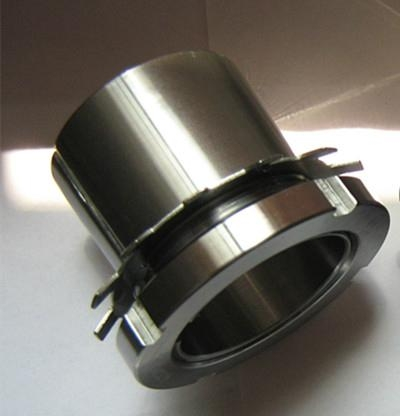 sleeve import high quality low price import bearing 5