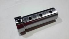 內孔車刀杆減徑變徑套