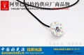 4-7 LED constant current drive power supply