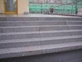 granite stair 1