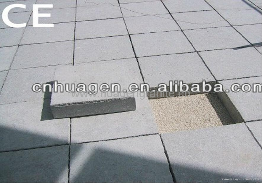 granite slab 2