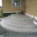 granite stepping stone 3