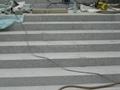 granite stepping stone 4