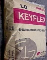供应LG韩国化学 TPEE 1