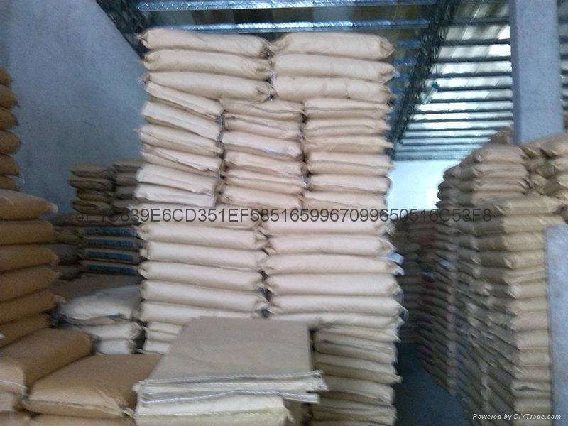 供应LG韩国化学 TPEE 1130D 弹性体 2