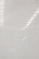 pure white artificial marble slabs