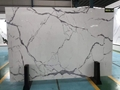 marble stone 3D print artificial marble slabs 3