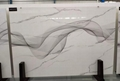 3D print boards artificial marble slabs 2