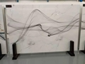 3D print boards artificial marble slabs 3