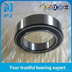 6020 deep groove ball bearings