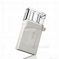 Hot Promotional OTG USB Flash Drive with Custom Logo (YT-3288-02L) 4